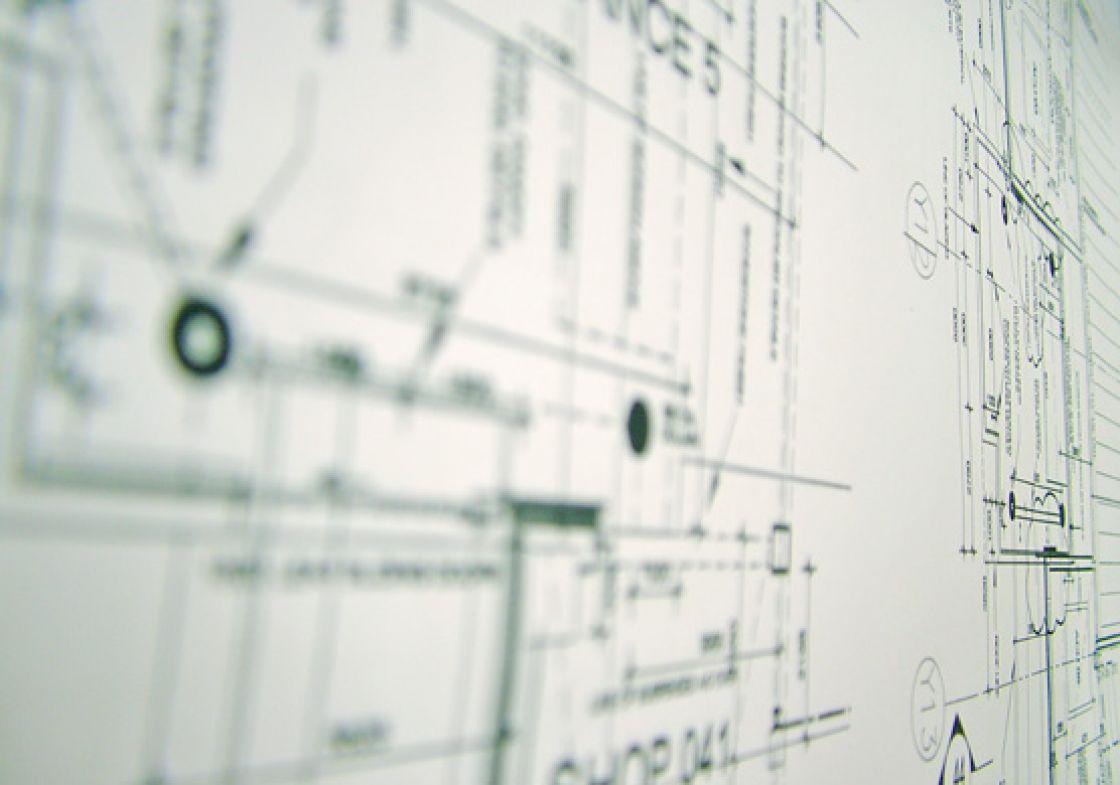 Projekta konsultācija